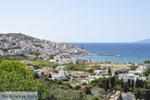 JustGreece.com Batsi | Island of Andros | Greece  | Photo 65 - Foto van JustGreece.com