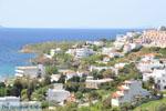 JustGreece.com Batsi | Island of Andros | Greece  | Photo 66 - Foto van JustGreece.com