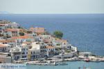 JustGreece.com Batsi | Island of Andros | Greece  | Photo 67 - Foto van JustGreece.com