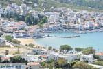 Batsi | Island of Andros | Greece  | Photo 68 - Photo JustGreece.com