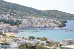 JustGreece.com Batsi | Island of Andros | Greece  | Photo 69 - Foto van JustGreece.com