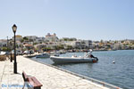 The harbour of Gavrio | Island of Andros | Greece  | Photo 2 - Photo JustGreece.com