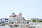 JustGreece.com The harbour of Gavrio | Island of Andros | Greece  | Photo 4 - Foto van JustGreece.com