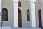 JustGreece.com The harbour of Gavrio | Island of Andros | Greece  | Photo 20 - Foto van JustGreece.com