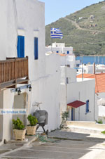 JustGreece.com The harbour of Gavrio | Island of Andros | Greece  | Photo 24 - Foto van JustGreece.com