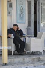 JustGreece.com The harbour of Gavrio | Island of Andros | Greece  | Photo 31 - Foto van JustGreece.com