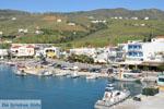 JustGreece.com The harbour of Gavrio   Island of Andros   Greece    Photo 36 - Foto van JustGreece.com