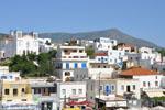 JustGreece.com The harbour of Gavrio | Island of Andros | Greece  | Photo 38 - Foto van JustGreece.com