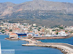 Aan The harbour of Chios - Island of Chios - Photo JustGreece.com