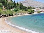 beach Vrondados - Island of Chios - Photo JustGreece.com