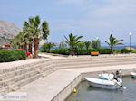 beach Daskalopetra - Island of Chios - Photo JustGreece.com