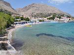Watersporten in Daskalopetra - Island of Chios - Photo JustGreece.com