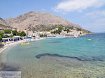 Dit is Daskalopetra - Island of Chios - Photo JustGreece.com