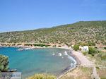 Beaches near Elata - Island of Chios - Photo JustGreece.com