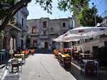 Pyrgi centrum - Island of Chios - Photo JustGreece.com