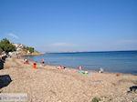 Pebble beach Megas Limnionas Photo 2 - Island of Chios - Photo JustGreece.com