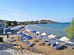 Karfas: een zeer leuk vakantieoord - Island of Chios - Photo JustGreece.com