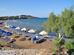 Genieten in Karfas - Island of Chios - Photo JustGreece.com