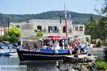 Moraitika | Corfu | Ionian Islands | Greece  - Photo 4 - Photo JustGreece.com