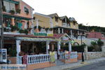 JustGreece.com Moraitika | Corfu | Ionian Islands | Greece  - Photo 16 - Foto van JustGreece.com
