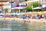 JustGreece.com Benitses | Corfu | Ionian Islands | Greece  - Photo 5 - Foto van JustGreece.com