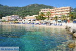 JustGreece.com Benitses | Corfu | Ionian Islands | Greece  - Photo 6 - Foto van JustGreece.com