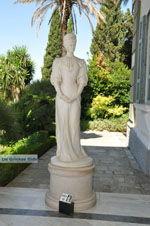 JustGreece.com Achillion | Gastouri Corfu | Ionian Islands | Greece  - Photo 6 - Foto van JustGreece.com