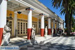 Achillion | Gastouri Corfu | Ionian Islands | Greece  - Photo 16 - Photo JustGreece.com