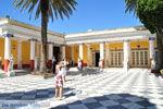 Achillion | Gastouri Corfu | Ionian Islands | Greece  - Photo 18 - Photo JustGreece.com