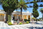 Achillion | Gastouri Corfu | Ionian Islands | Greece  - Photo 21 - Photo JustGreece.com