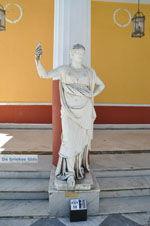 Achillion | Gastouri Corfu | Ionian Islands | Greece  - Photo 42 - Photo JustGreece.com