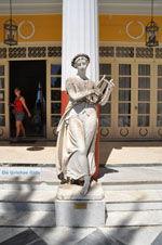 Achillion | Gastouri Corfu | Ionian Islands | Greece  - Photo 45 - Photo JustGreece.com