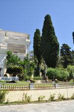 Achillion | Gastouri Corfu | Ionian Islands | Greece  - Photo 59 - Photo JustGreece.com