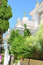 Achillion | Gastouri Corfu | Ionian Islands | Greece  - Photo 64 - Photo JustGreece.com