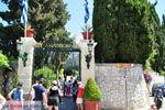 Achillion | Gastouri Corfu | Ionian Islands | Greece  - Photo 68 - Photo JustGreece.com