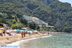 JustGreece.com Agios Gordis (Gordios) | Corfu | Ionian Islands | Greece  - Photo 6 - Foto van JustGreece.com