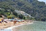 Agios Gordis (Gordios) | Corfu | Ionian Islands | Greece  - Photo 6 - Photo JustGreece.com