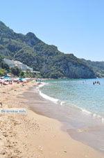 Agios Gordis (Gordios) | Corfu | Ionian Islands | Greece  - Photo 8 - Photo JustGreece.com