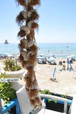 JustGreece.com Agios Gordis (Gordios) | Corfu | Ionian Islands | Greece  - Photo 10 - Foto van JustGreece.com