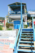 JustGreece.com Agios Gordis (Gordios) | Corfu | Ionian Islands | Greece  - Photo 12 - Foto van JustGreece.com