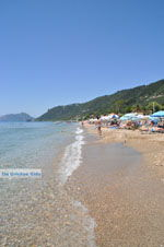 JustGreece.com Agios Gordis (Gordios) | Corfu | Ionian Islands | Greece  - Photo 16 - Foto van JustGreece.com