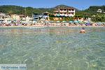 JustGreece.com Agios Gordis (Gordios) | Corfu | Ionian Islands | Greece  - Photo 19 - Foto van JustGreece.com