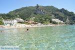 JustGreece.com Agios Gordis (Gordios) | Corfu | Ionian Islands | Greece  - Photo 20 - Foto van JustGreece.com