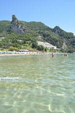 Agios Gordis (Gordios) | Corfu | Ionian Islands | Greece  - Photo 25 - Photo JustGreece.com