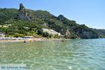Agios Gordis (Gordios) | Corfu | Ionian Islands | Greece  - Photo 26 - Photo JustGreece.com