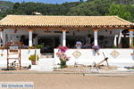 Agios Gordis (Gordios) | Corfu | Ionian Islands | Greece  - Photo 31 - Photo JustGreece.com