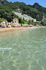 JustGreece.com Agios Gordis (Gordios) | Corfu | Ionian Islands | Greece  - Photo 32 - Foto van JustGreece.com