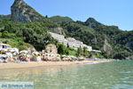 JustGreece.com Agios Gordis (Gordios) | Corfu | Ionian Islands | Greece  - Photo 33 - Foto van JustGreece.com