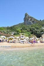 JustGreece.com Agios Gordis (Gordios) | Corfu | Ionian Islands | Greece  - Photo 36 - Foto van JustGreece.com