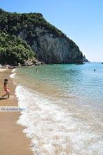 JustGreece.com Agios Gordis (Gordios) | Corfu | Ionian Islands | Greece  - Photo 37 - Foto van JustGreece.com